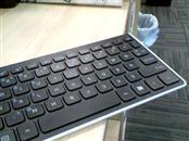 HPR AMMUNITION Keyboards/MIDI Equipment BLUTOOTH KEYBOARD SK-9071